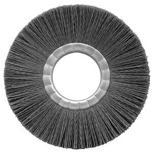 abrasive-filament-1-11