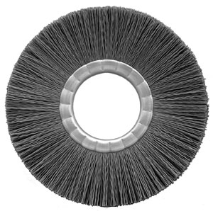 abrasive-filament-1-4