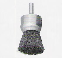 abrasive-filament-2-8
