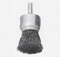 abrasive-filament-2