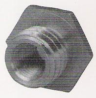 arbor-5