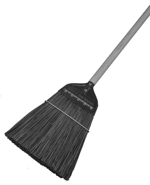 corn-broom-1