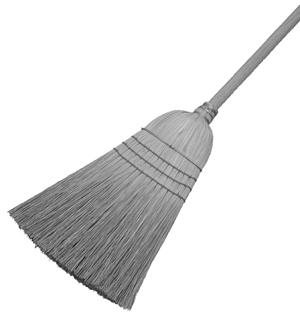 corn-broom-2-3