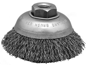cup-brush-1-5