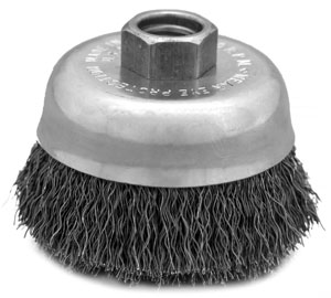 cup-brush-2-7