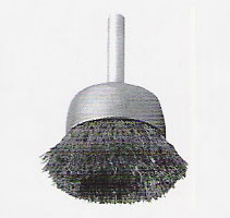 cup-brush-3-4