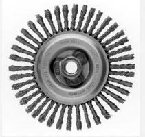knot-wheel-1