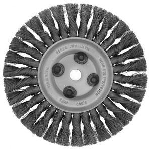 knot-wheel-2