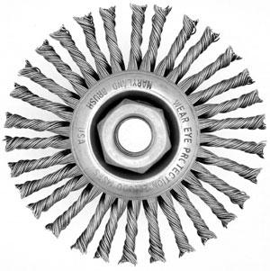 knot-wheel-3