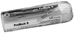 promark-5-1