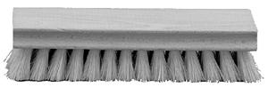 scrub-brush-2