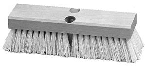 scrub-brush-3