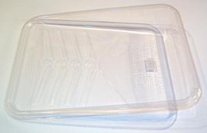 tray-liner