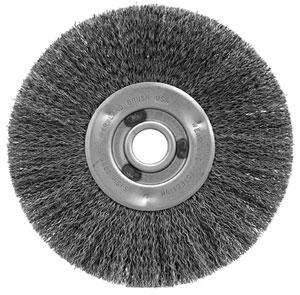 wheel-brush-1-2