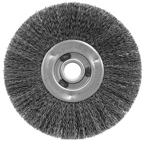wheel-brush-1