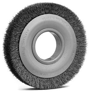 wheel-brush-3