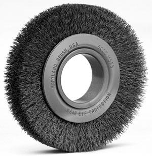 wheel-brush-4
